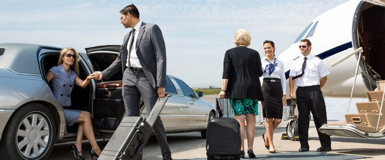 The best comfortable and affordable airport taxi near me
